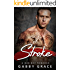 Stroke: A Bad Boy Romance