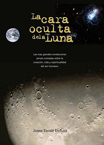 """La Cara Oculta de la Luna: El Pintor de la Historia del BARÇA, ahora hablando de ESPIRITUALIDAD. """"El Mundo de los Muertos"""