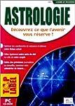 Astrologie : D�couvrez ce que l'aveni...
