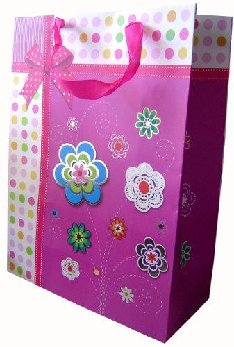 LIN-POP UP Karten, Grußkarten Lavendel, Dankeskarten, Gute Besserung, Geburtstagskarten, Muttertagskarten, Lavendel