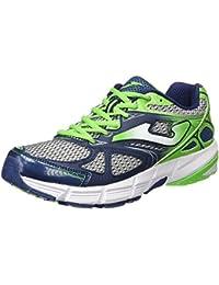 Joma R.vitaly 617 Marino-fluor - Zapatillas para correr hombre