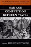 War and Competition Between States (T...