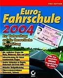 Euro-Fahrschule 2004 -