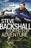Image de Looking for Adventure (English Edition)
