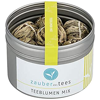 Zauber-des-Tees-Teeblumen-Mix-10-Stck