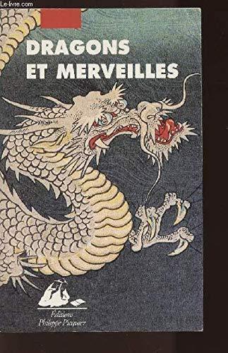 Dragons et merveilles