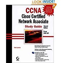 CCNA – Cisco Certified Network Associate 2e SG +CD (Study Guide)