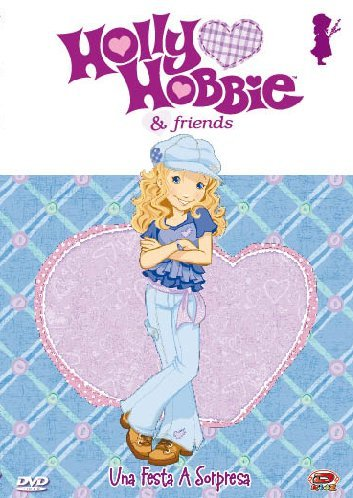 holly-hobbie-friends-una-festa-a-sorpresa-stickersvolume01episodi01-02