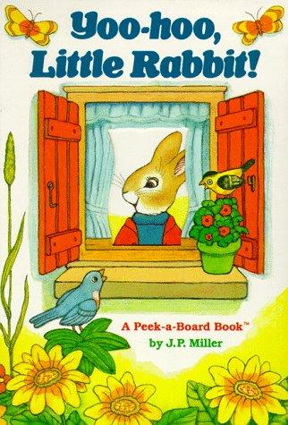 yoo-hoo-little-rabbit