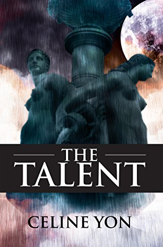 The Talent (English Edition)