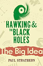 Hawking And The Black Holes (Big Idea)