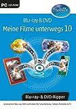 Blu-ray & DVD - Meine Filme unterwegs 10