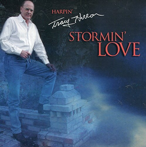 stormin-love-by-harpin-tracy-herron