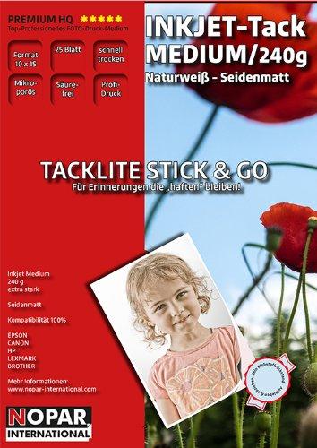tacklite-stick-go-erinnerungen-die-haften-bleiben-premium-fotopapier-seidenmatt-selbstklebend-leicht