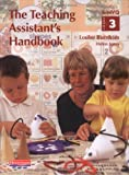 The Teaching Assistant's Handbook: S/NVQ Level 3 [Primary schools edition] (S/NVQ Teaching Assistants)