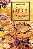 Image de Gâteaux : Les Traditionnels