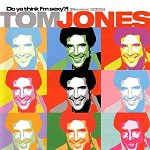 Tom Jones - Collection (Disc 2)