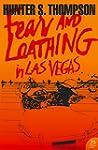 Fear and Loathing in Las Vegas (Harpe...