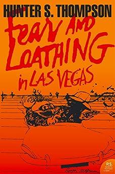 fear-and-loathing-in-las-vegas-harper-perennial-modern-classics