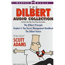 BOXED-DILBERT BOXED GIFT S  3K