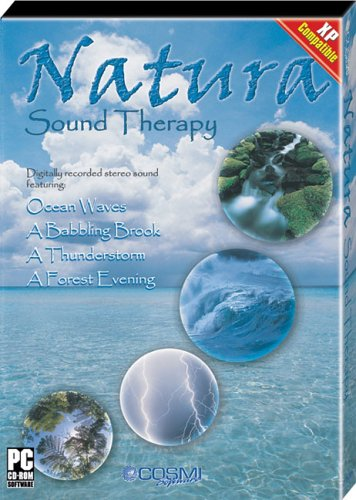 natura-sound-therapy