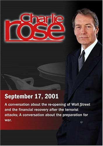 charlie-rose-september-17-2001-dvd-ntsc