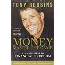 Money. Master The Game