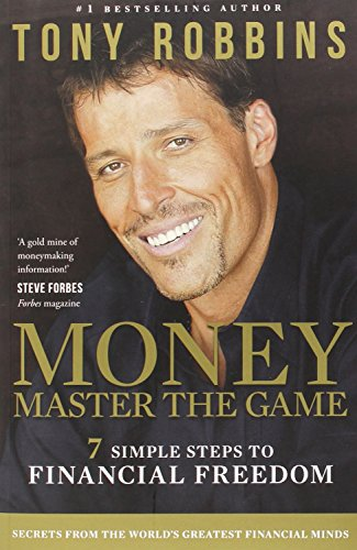 Money Master The Game Deutsch