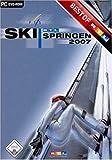 Best of RTL Skispringen 2007