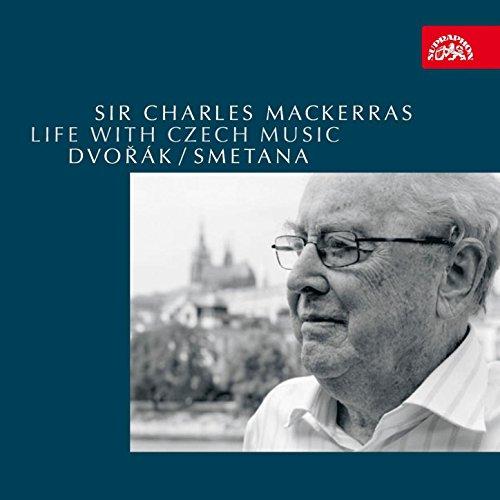 Life with Czech Music - Dvořák...