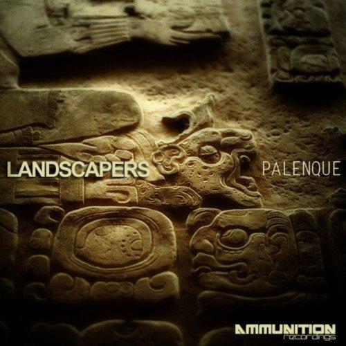 Landscapers Palenque