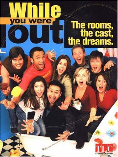 while-you-were-out-the-rooms-the-cast-the-dreams