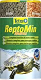 Tetra ReptoMin Menu 250 ml / 44 g