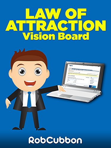 how-to-make-a-law-of-attraction-vision-board-visualize-money-in-your-bank-account-ov