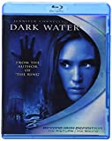 Dark Water [Blu-ray] [Import anglais]