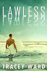 Lawless (English Edition)