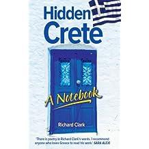 Hidden Crete