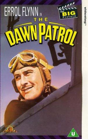 dawn-patrol-vhs