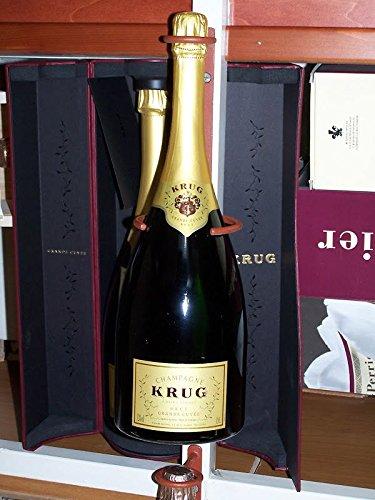 champagne-krug-grande-cuvee-15-l-magnum