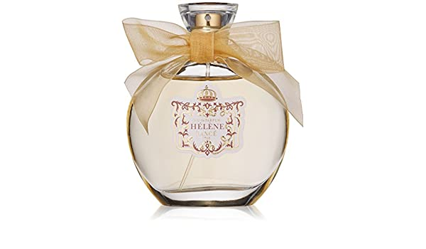Rance Helene Eau de Parfume Spray donna 50 ml: Amazon.it