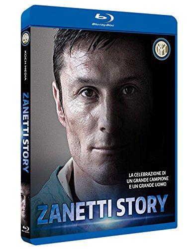 zanetti-story-1-blu-ray-1-dvd