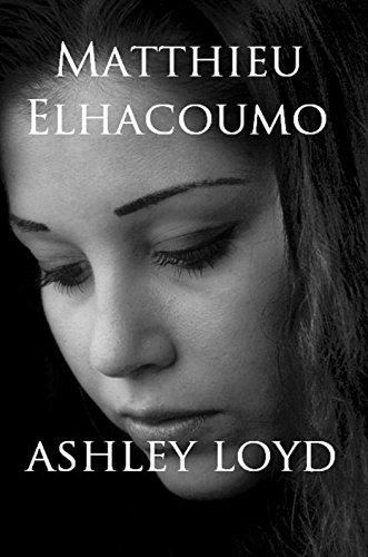 Couverture du livre Ashley Loyd