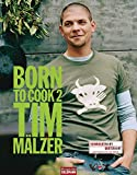 Born to Cook II: - -