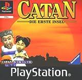 Produkt-Bild: Catan: Die erste Insel