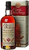 Malecon Rum Reserva Superior 12 Jahre Rum (1 x 0.7 l)