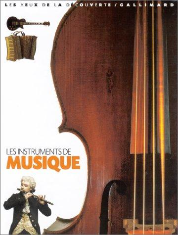 "<a href=""/node/3778"">Les instruments de musique</a>"