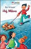 Hej, Milena - Per Nilsson