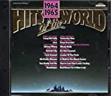 Hits of the World  1964/1965