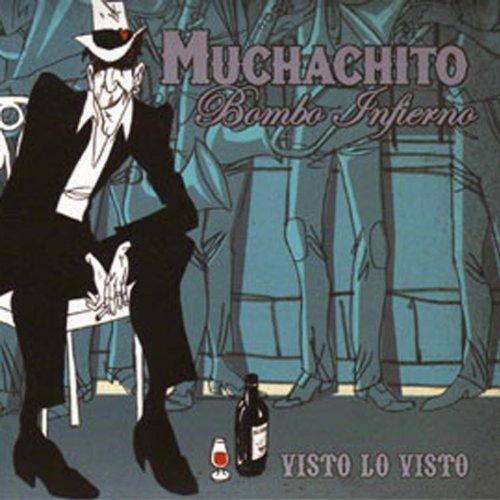 Obras Garrapateras: Colección Definitiva de Los Delinqüentes en Amazon Music - Amazon.es