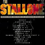 Sylvester Stallone Soundtracks by Various